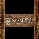 Mahiki Restaurants London