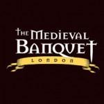 Medieval Banquet Restaurant