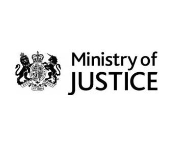 Ministry of Justice London