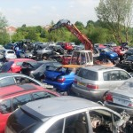 How To Get Motor Salvage Operator Licence In London