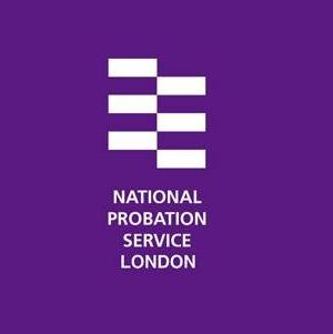 Guide about National Probation Service London