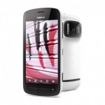 Nokia 808 Purview in uk