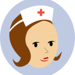 Nursing Agency Licence In London