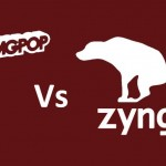 OMGPOP H vs zynga