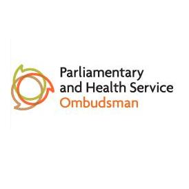 Guide about the Office of Parliamentary and Health Service Ombudsman London