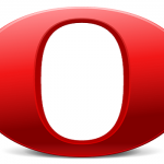 Rumors of Opera Acquisition By Facebook Are Still Flying