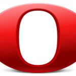Opera Mini 7s