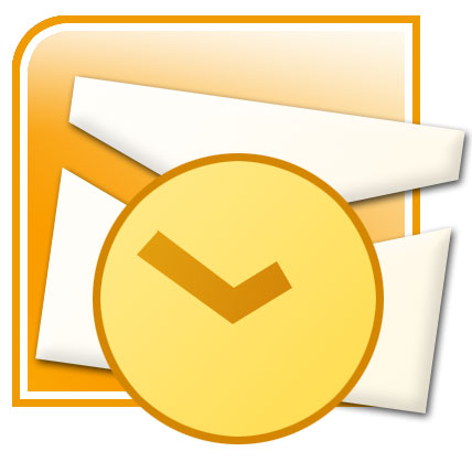 Import Gmail Emails to Outlook
