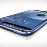 Samsung Galaxy SIII Leads The High End Smartphone Market