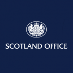 Guide about Scotland Office London