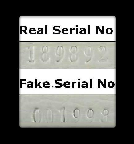 how to tell a fake prada bag - Prada Handbags: Gucci Handbag Serial Numbers