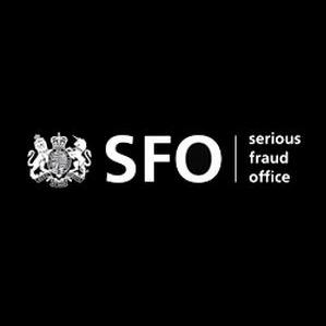Guide on Serious Fraud Office London