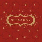Sitaaray Restaurant in London