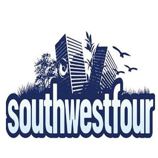 Guide about South West Four Festival London