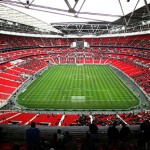 Sports Ground Safety Certificate In London