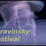 Guide to Stravinsky Festival in London