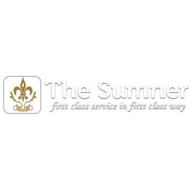 Sumner Boutique Hotels London