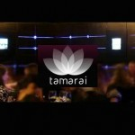 Guide about Tamarai Restaurant london