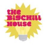 The Bigchill House, London