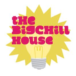 The Bigchill House, London