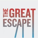 Guide to The Great Escape Festival London