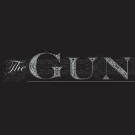 The Gun Bar London