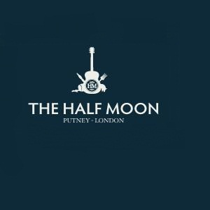 The Half Moon Pub London