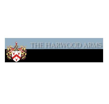 The Harwood Arms Restaurant London