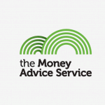Guide about The Money Advice Service London