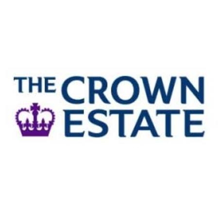 Guide about The crown estate London