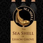 Guide about The sea shell of Lisson Grove