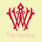 Guide about the wallace london