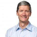 Tim Cook Refuses 75 Million Dividends from Apple Restricted Stock