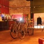 List of Vintage Shops in London