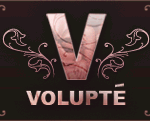 About Volupte Bar London