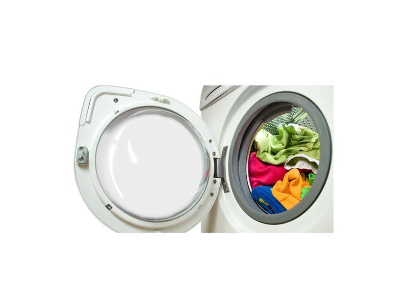donate washing machine to charity