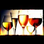 Guide about wine tasting events in London