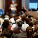How To Get Auction Licence In London