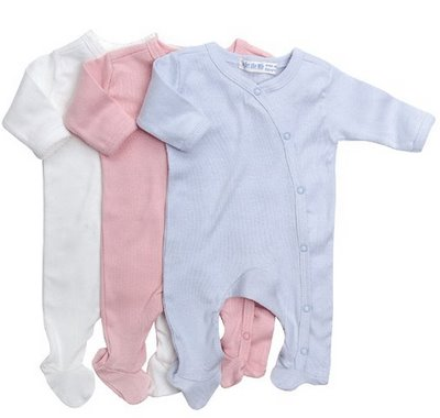Baby Clothing: Free Shipping on orders over $45 at venchik.ml - Your Online Baby Clothing Store! Get 5% in rewards with Club O!