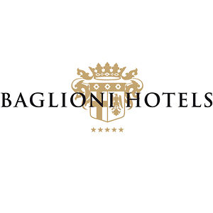 baglioni Boutique Hotels London