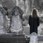 Guide about Bereavement Service In London