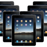 Booming Ipad Sales Dominate Mobile Pc Market