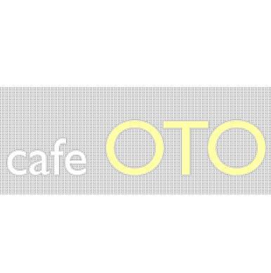 london best cafés