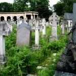 Guide about how to register death in London