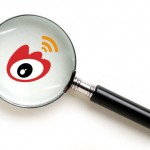 China Implements Strict Rules for Micro Blogging Sites