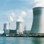 Guide about Registration Of Cooling Towers In London