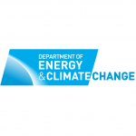 Department of Energy and Climate Change London