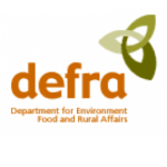 Department for Environment Food and Rural Affairs London