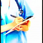 Guide about best medical colleges in London