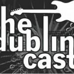 The Dublin Castle Bar London